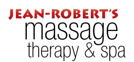 Aspen Massage Therapy and Spa