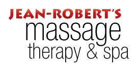 JRMassageTherapySpaLogo1